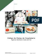 codigo_dietas