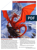 Dragon Mountain 4e.pdf