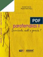 Parafernálias.pdf