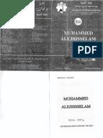 Muhammed a.s. Mehmed Handzic