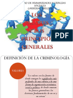 TEMA No. 2  VALORES Y PRINCIPIOS.pptx