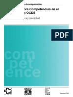 Competencias en la OCDE 1999.pdf