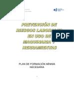 Charla de seguridad de maquinas.pdf