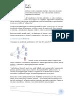 Trabajoparacticon1 Informaticaaplicada Redessociales 120903192408 Phpapp02