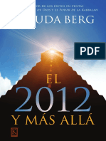 El 2012 Y Mas Alla.pdf