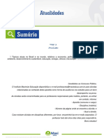 07_Atualidades.pdf