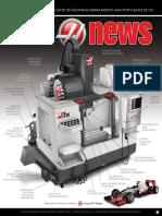 Haas CNCnews2016 144