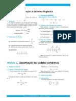 Química 3