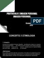 etiqueta-protocolo-standares-apariencia-2013.pdf