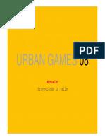 Practica Del Urbanismo