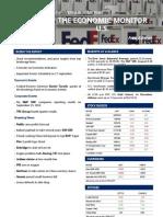 9/16/2010 - The Economic Monitor US Free Edition