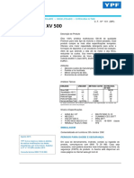 EXTRAVIDA-XV500-5W-30-1
