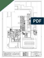 D-DESAGUE-D-SEGUNDO.pdf