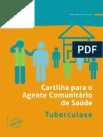 cartilha para o agente comunitário.pdf