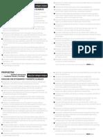 propuestas_hcf_imprimir