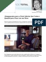 ⒻⓇⒺⓃⓉⒺ+»+Joey+Atlas%3A+Flexibilidade+Total+PDF-Livro.pdf