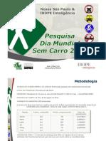 PesquisaDMSC2010