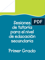 sesionesdetutoria-150210172946-conversion-gate02.pdf