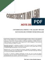 Note de Curs_Constructii Din Lemn_1!7!2018-Partial 1 (2)