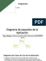 sistema-Borroso.pptx