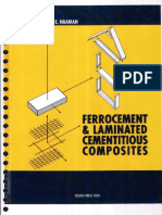 Ferrocement_and_Laminated_Cementitious_Composites_-_Antoine_Naaman[1].pdf