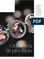 El País Semanal – 24 Diciembre 2017.pdf