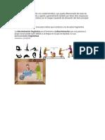 Fragmento de un escrito con unidad temática.docx