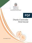 Diseño Curricular Nivel Inicial.pdf