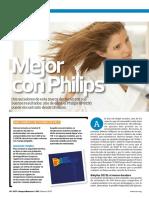 Secadores (CM389_Febrero2014) pdf.pdf