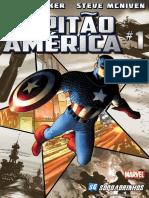 Capitão América 2011 #01.pdf