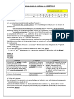 60625312correction-de-devoir-de-synthese-n-1-sc-pdf.pdf