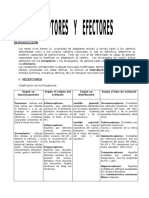 Receptores-y-Efectores.pdf