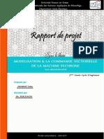 Projet_Modelisation_et_Simulation_de_la (1).pdf
