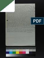 3. Schwab Letters YV726b