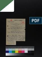 3. Schwab Letters YV732