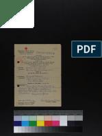 3. Schwab Letters YV734