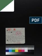 3. Schwab Letters YV736