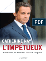 Nay Catherine Limpetueux Www.bookys.me