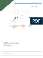 PE+Mechanical+Exam+(All+Tests)+v2.0.2