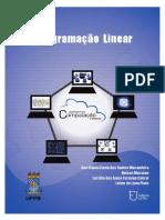 Livro Programacao Linear UzedaMacambira Maculan Fromiga Cabral LimaPintoPARTE 1