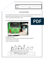 DE OLHO NOS NÚMEROS.docx