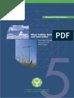 2001_fp5_brochure_energy_env.pdf