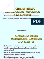 depresionetressydiabetes-110529193346-phpapp02