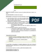 06 Control1 Auditoria Informatica V7
