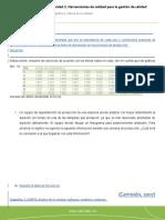 Gestión de procesos logísticos.doc