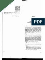 TEXTO 1 Levi Strauss, C Antropologia Estrutural II 20 25