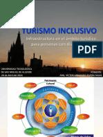 Turismo Inclusivo