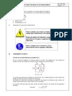 circuito_paralelo_3_semestre[1]