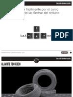 Alambre Recocido.pdf