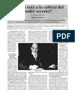 Jacques Delacroix - el complot mundial .pdf